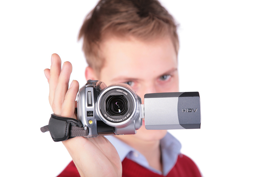 ступаковка в видео фото - 12